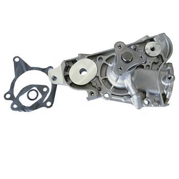 Water Pump for 96-98 Mazda Protege 1.5L DOHC