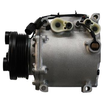 Sebring/Stratus/Eclipse/Galand/Lancer 98-07 Car Air Conditioning Compressor MR500250