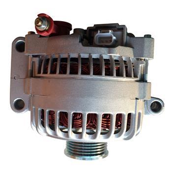 Alternator for Ford Mustang 05-08 4L