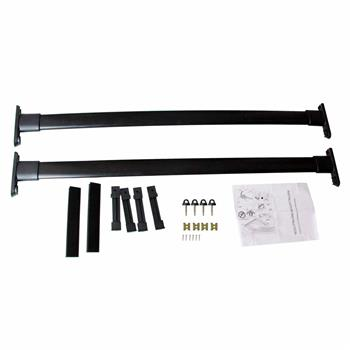 Applicable To 2011-2015 Ford Explorer Car Roof Rack
