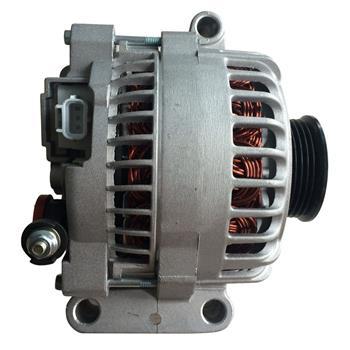 Alternator for Ford Windstar 05-09 3.8L