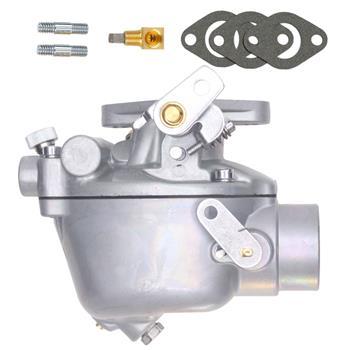 LDH153B Car Carburetor for Massey Ferguson Tractor Heavy Duty 533969M91/181532M91/183576M91/194065M91
