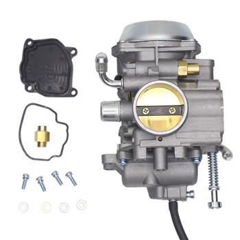 ATV Carburetor Assembly for Polaris Sportsman 500/Ranger 500/Magnum 425/Moto 4 99-00
