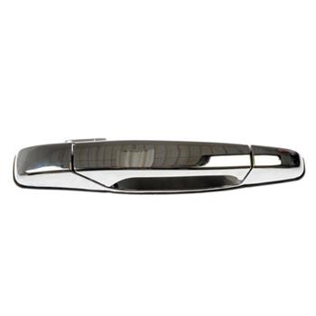 Replacement Right Front Operation Outer Door Handle for Silverado/Suburban/Tahoe/Escalade GMC Sierra