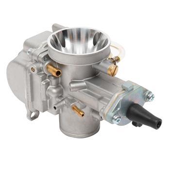 Carburetor PWK 28