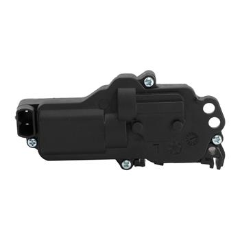 Door Lock Actuator Driver Side LH For Ford Expedition F-250 Super Duty 746-148
