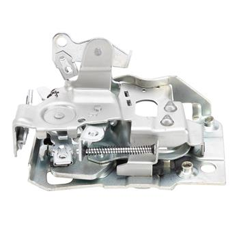 940-103 Door Latch Assembly Front Passenger Side For Cadillac Chevrolet GMC