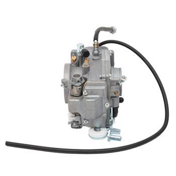 Carburetor HSR42