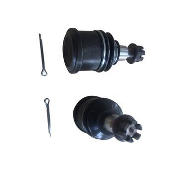 2pcs Ball Joint for 03-07 Honda Accord 04-08 Acura TSX 2