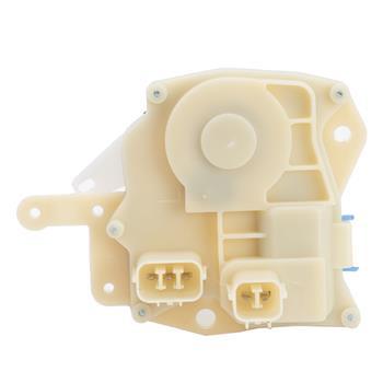 Power Door Lock Actuator for Acura Honda Left / Driver Side 72155-S84-A11