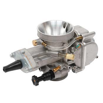 Carburetor PWK 32