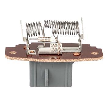 A/C Heater Blower Motor Resistor for Ford Explorer Ranger Mountaineer 1995-2011
