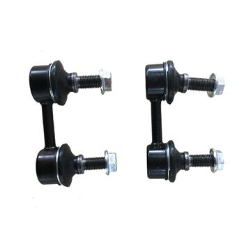 2pcs Stabilizer Sway Bar Links for Toyota Chevy Geo