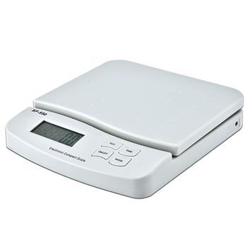 SF-550 25KG/1G Kitchen Scale