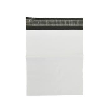 9x12inch 100pcs Poly Mailers Shipping Envelopes Self Sealing Mailing Bags