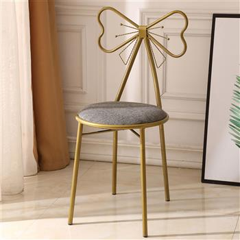 Package Include: 1 x Dressing Stool 1 x Accessories Package 1 x Instructions