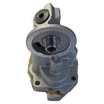 Oil Pump for Ford F-150 E-150 Mustang Freestar Windstar Thunderbird 4.2L 3.8L OHV