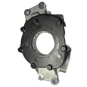 Oil Pump for GMC Hummer Isuzu Pontiac Saab Chevrolet 4.8/5.3/5.7/6.0/6.2L OHV
