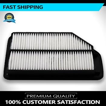 11-17 Honda Odyssey Air filter/OEM# 17220-RV0-A00