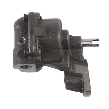 Small Block Melling Oil Pump for Chevy 1957-2006 327 350 400 SBC Standard Volume/Pressure