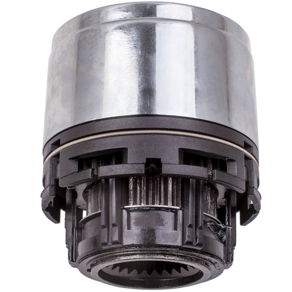 Manual Locking Hubs Fit Ford Ranger 1998-2000 Mazda Pickup 2001-2008 4x4
