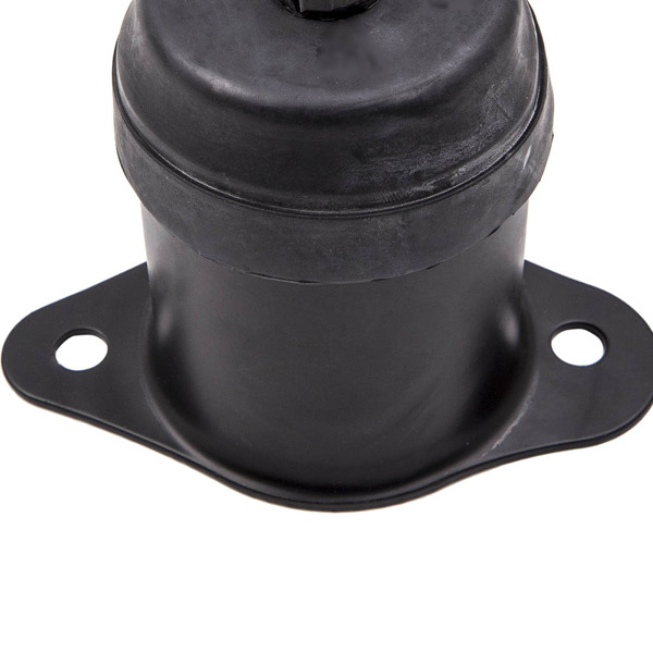 Engine Mount Front Right for Acura TL TSX 2004-2008 for Honda Accord 2003-2007 A4517