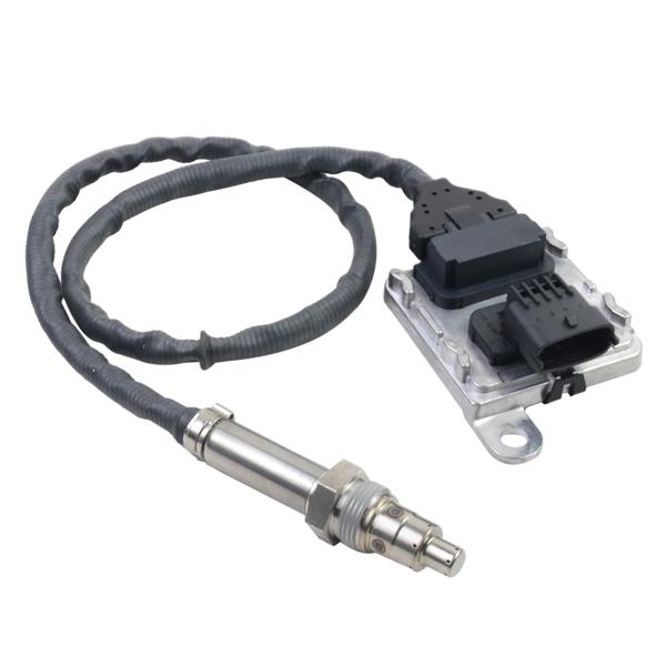 21069361 NOx Mack/Volvo Nitrogen Oxides Nox sensor Part# 22303391 21636088 2010-2018