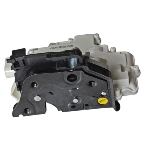 Rear Left Door Latch Lock Actuator for Audi A4 B8 A5 Q3 Q5 Q7 Touareg 2010-2017 8K0839015