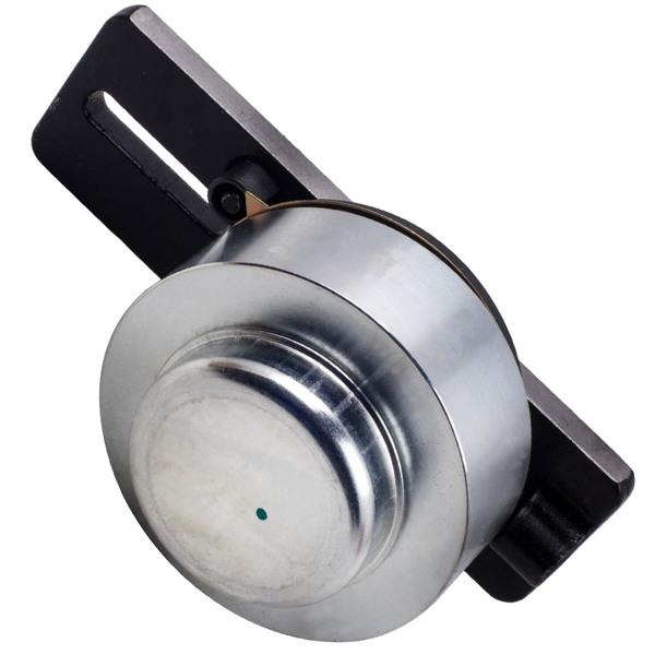 Drive Fan Belt Tensioner For Bobcat 653 751 753 763 T190 T550 T590 6735884