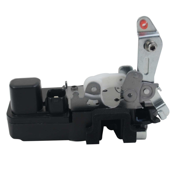 Rear Tailgate Lock Latch Actuator Motor for Jeep Liberty 2003-2007 55360641AB