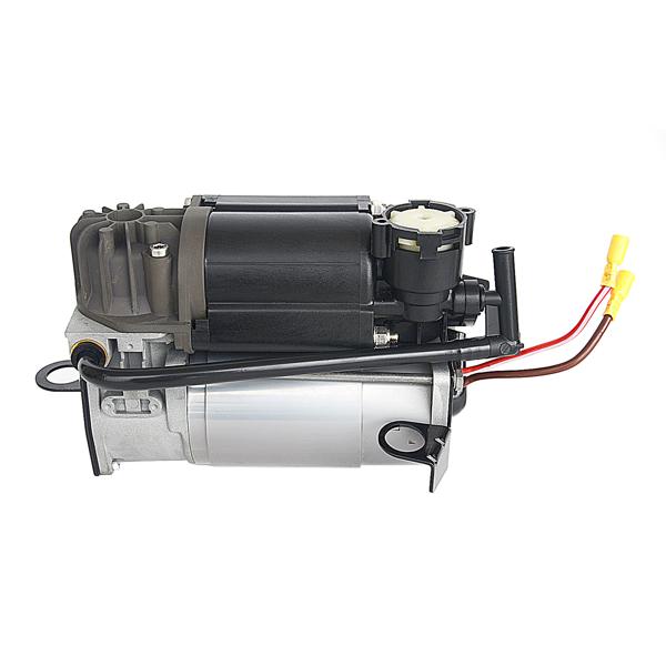 Air Compressor Pump Rear for Audi A6 Allroad Quattro C5 C6 4G 1997-2012 4Z7616007