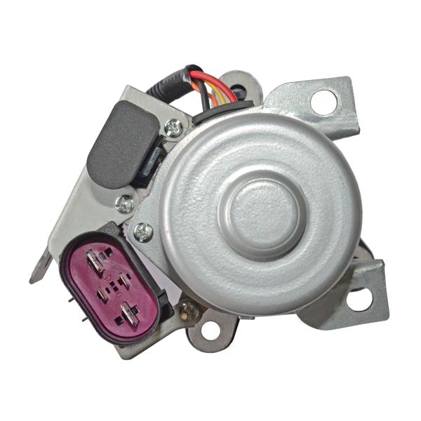 Transfer Box Motor For Porsche Cayenne 955 VW Touraeg NV235 2003-2015 0AD341601C