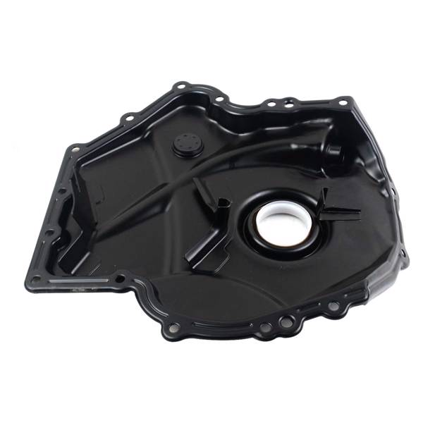 Engine Timing Cover For VW GTI Jetta Tiguan AUDI A4 Q5 06H109210AG 2008-2012
