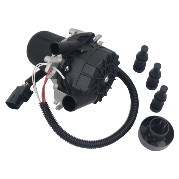Secondary Air Injection Pump For Toyota Tacoma 2012-2015 176100W020
