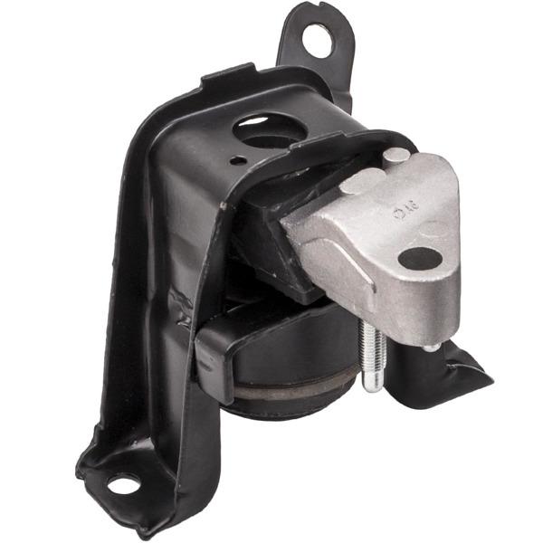 Engine Motor Mounts 4pcs For Toyota Corolla 1.8L A4219 Automatic Trans