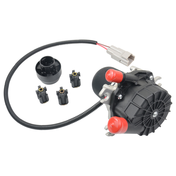 Secondary Air Pump for Toyota Tundra Land Cruiser Sequoia V8 2007-2013 176100S010