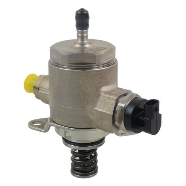High Pressure Fuel Pump for Golf Passat Jetta AUDI A4 2.0 TFSI BPY 2013-2016 06J127025J