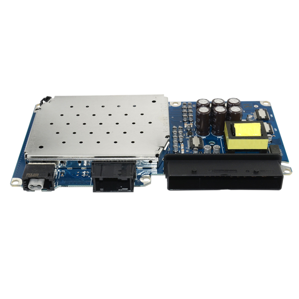 2G Amp Main Amplifier Circuit Board for Audi Q7 2007 2008 2009 4L0035223G