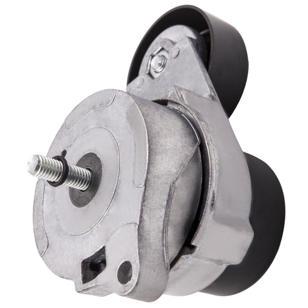 Belt Tensioner With Pulley for Honda Accord V6 3.0L 2003-07 for Acura RL 2005-2010 04317RCA305