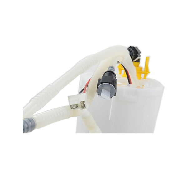 Electric Fuel Pump Right Passenger Side for Porsche Cayenne 955 2003-2010 95562093200