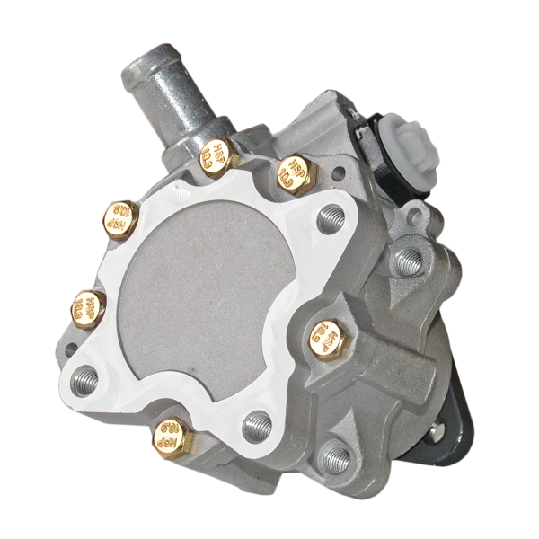 Power Steering Pump For Audi A4 Avant Seat Exeo 2000-2008 8E0145155N
