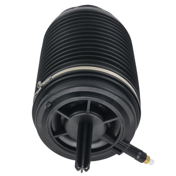 Rear Left Air Suspension Spring Bag for Porsche Macan 95B 2014-2018 95B616001A