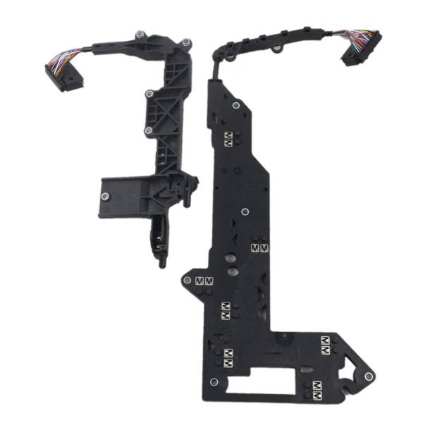 Transmission Circuit Board Wiring for Audi A4 A6 A7 Q5 VW 2015-2017 0B5398009E