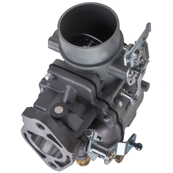 Carburetor For Ford New Holland Tractor 3000 Series 3 Cyl 65-74  D3NN9510B, D6NN9510B, Tractor 3100 3300 3400 3500