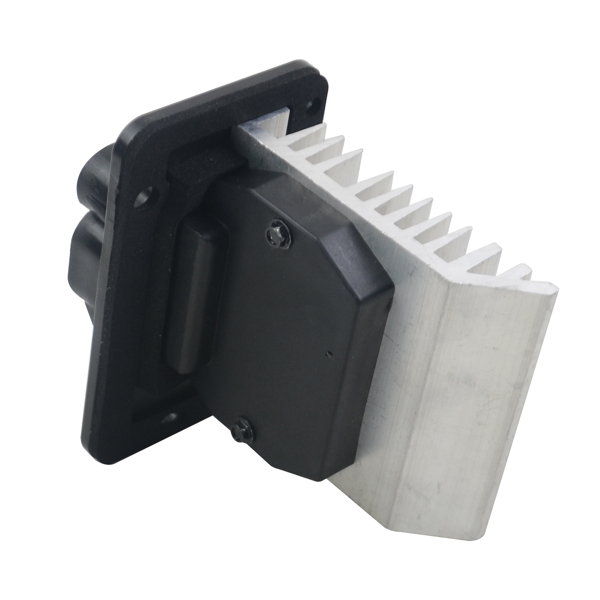 Automatic Blower Motor Resistor for Jeep Grand Cherokee ATC 4720046 1993-1996 4720046