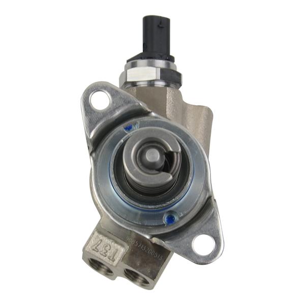 High Pressure Fuel Pump for Audi A4 B8 A5 A6 Avant C6 Q5 2.8L 3.2L 2002-2011 06E127025M