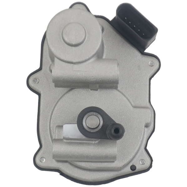 Intake Manifold Control Motor For Audi A3 A4 VW Passat Jetta GTI Seat Exeo Leon 2005-2015 06F133482D