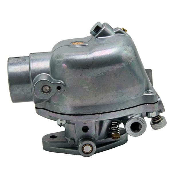 Carburetor Fit Ford Tractor models 600 700 1955-1957 NAA, NAB & For Marvel Schebler TSX428 #  EAE9510C