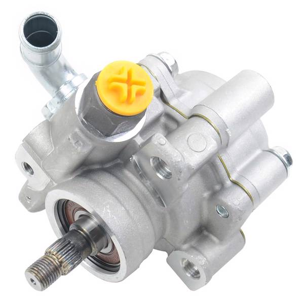 Power Steering Pump for Toyota Sienna All Models 2004-2006 44310-08010