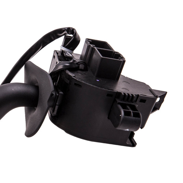 Multi-function Turn Signal Headlight Windshield Control Switch For Ford 150 2005-2008 6L3Z13K359AA